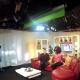 Video - Fijate en esta tremenda entrevista realizada por El pacha a la cantante Amara la negra en TeleMundo.