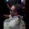 BARBERO LE ASE UN CORTE QUE NO ERA QUE EL QUERIA MIREN :Barbershop Haircut Gone Wrong: TF Is This!?