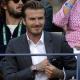 Mira esto En búsqueda del próximo Beckham: Hollywood se 'fusiona' con el deporte