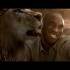 Selfie Battle: Kobe Bryant Vs Lionel Messi miren este anucio de este famoso
