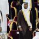 Fundaciones caritativas de Catar donan millones a Al Qaeda, según EE.UU.