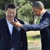 China y EE.UU.: lucha entre dos superpotencias informáticas