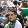 Nueva York concluye un proyecto de la ley para legalizar la marihuna con fines médicos