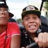 Gran Estreno - Mr.Raven Ft.Dixson Waz & El Versatil - Rakatapla (Official Video)