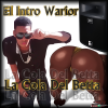 El Intro Warior - La Cola Del Betta.mp3 dembow dominicano 2014 juye dale a play!!