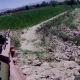 MIREN ESTE SOLDADO Australian Soldier Narrates A Video Diary Of His Time Spent In The Middle East