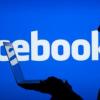 Una keniana intenta vender a su hija de 4 años por 11,5 dólares a través de Facebook