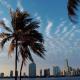 Florida pronto podría superar a Nueva York como el tercer estado de mayor población en EE.UU