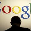 Pasos de Google: ¿hacia el camino al dominio global?  Texto completo