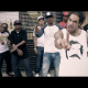 Donn Lennon ft. GunPlay - That Life OFFICIAL VIDEO 2013 GUETTO MUSIC