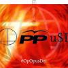 MIREN ESTA CUESTION COMO ES QUE HAKEAN Anonymous ataca la página web del PP de Alpedrete