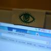 La NSA intercepta computadoras compradas en línea para instalar 'spyware'