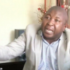 EL FALSO INTERPRETE DE MANDELA HABLA :Fake Deaf Interpreter At The Mandela Ceremony Speaks Out