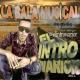 Gran Estreno - El Intro Warior - La Cola Del Veta (Dembow 2014).mp3 durisimo juye dale a play!!