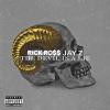 Rick Ross Feat. Jay Z - The Devil Is A Lie (Audio) New music nuevo tema escuchen!