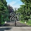 VIDEO LA CASA DE MICHAEL JORDAN MIREN QUE CASITA! Michael Jordan's Mansion Up For Sale
