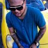 Gran Estreno - Lapiz Conciente - Una Bandera (Video Oficial) hiphop dominicano 2014 durisimo!!