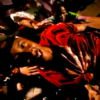 FAMOSO RAPERO ACABA DE FALLECER :in Memory Of Lord Infamous: Three 6 Mafia - Tear Da Club Up (R.I.P Passed Away Friday Night At The Age of 40)