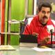 VIDEO Maduro dice que el gobierno de Obama es