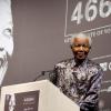 EN VIVO: EN CNN Ceremonia de despedida del expresidente sudafricano Nelson Mandela