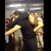 QUE PASO AQUI MIREN ESTO :Showing Out On The Dance Floor: Mexican 2 Step!