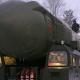 Encuentran en Moscú una bomba de unos 100 kilogramos de la Segunda Guerra Mundial