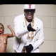 R. Kelly - Cookie (OFFICIAL VIDEO)2013 NEW MUSIC NUEVA MUSICA