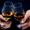 El consumo moderado de alcohol refuerza el sistema inmunológico