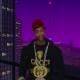 Soulja Boy - Ridin' Round (GTA San Andreas Edition) Miren esto que bonito video