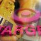 EE.UU.: Los datos de 40 millones de tarjetas de clientes de Target, a la venta en la red
