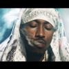 Test Feat. Future & Mexico Rann - Wut We Call It  (OFFICIAL VIDEO) GUETTO MUSIC