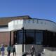 ULTIMO MINUTOS MIREN ESTO Tiroteo en una escuela secundaria en Colorado