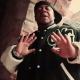 Twista - Intro Freestyle Rap Americano miren esto que mortal quedo