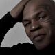 El exboxeador Mike Tyson enfrenta la