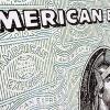 American Express devolverá unos 60 millones de dólares 'robados' a sus clientes