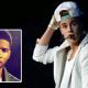 Estas fueron las palabras de Usher jefe del cantante Justin bieber en cuanto a los tropiezos del joven artista.