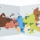 ENTERENCE DE ESTO Lanzan una red social en Rusia que paga a sus usuarios