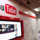YouTube implementaría la opción de ver videos sin necesidad de internet