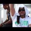 Nuevo - Video musical Amigo Money Ft. Mexico Rann - F*ck Them N*ggaz