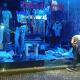 VIDEO Protestas en Argentina por los cortes eléctricos en medio de la ola de calor