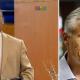Vídeo - Fijate todo lo que le acaba de decir Aridio castillo al periodista internacional