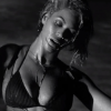 Beyonce Feat. Jay Z - Drunk in Love OFFICIAL VIDEO 2013 NEW MUSIC