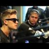 VIDEO Justin Bieber quiere retirarce dela musica segun el Says He's Retiring From Music!