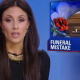 VIDEO ESTE FUNERAL SALIO MAL SOLO MIREN :Family Opens Casket And Finds Wrong Body