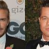 Fijate lo que acaba de decir el ex futbolista David Beckham sobre una película en su honor.