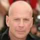 Fotos - Este famoso actor de hollywood esta esperando su hijo numero 5 a sus 58 años de edad