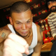 VIDEO Calle 13 devarata un carro carisimo Rapper Destroys Own Maserati with a Baseball Bat Wealth Is Killing Hip Hop