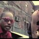 Spenzo - Anytime Rap americano para lo bloques donde se vende