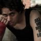 Canserbero rapero 3 Horas de Tyrone Gonzalez Aka Canserbero (Mix) (Rap) mix #Venezuela diablo que maldito tema
