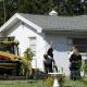 Lo que perdieron sus casas lean esto JPMorgan acuerda pagar 1.700 millones de dólares a las víctimas del estafador Madoff